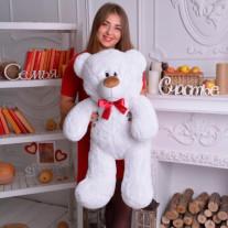 Медведь 1 метр