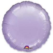 Круг Пастель Lilac