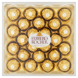 Конфеты Ferrero Rocher 300 г