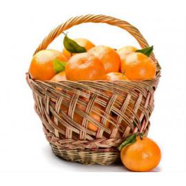Корзина фруктов №1