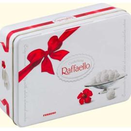Конфеты Raffaello, 300 г
