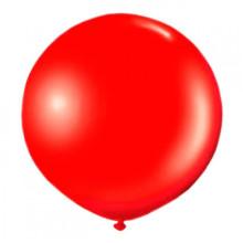 Ø 70 см шар ''Гигант''