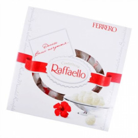 Конфеты ''Raffaello'', 240 г